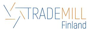 Trademill Finland